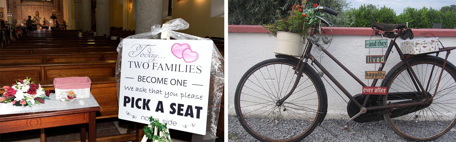 bike-pick-a-seat2